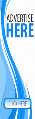 ESN & IMEI Blacklist Checker - IMEI Blacklist | Check IMEI | Check ESN